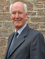Len Lewis