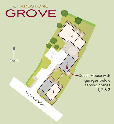 chardstones-grove-development-map