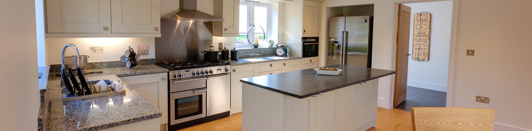 slider-home-specification
