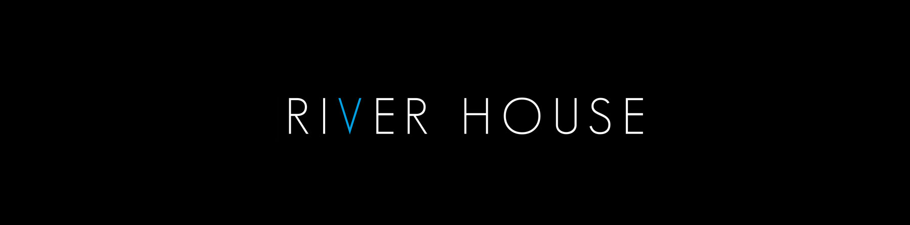 slider-river-house-1
