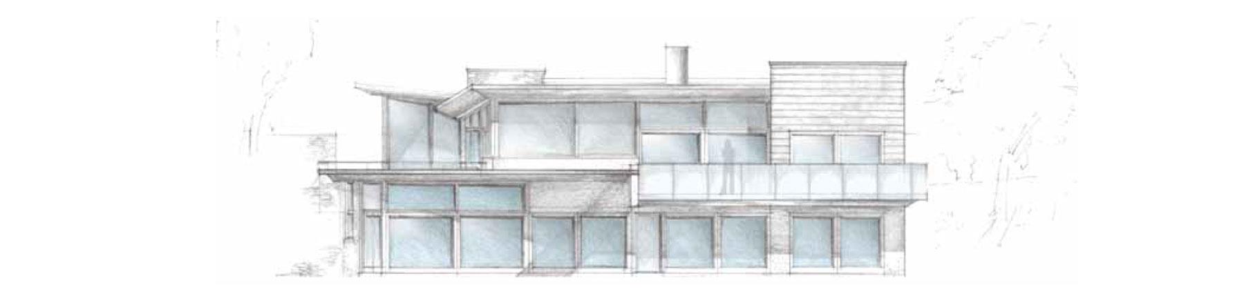 slider-river-house-2