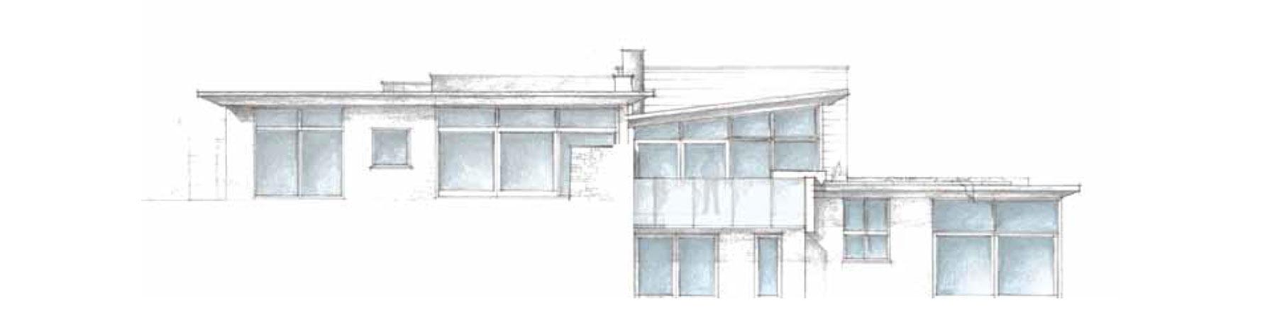 slider-river-house-3
