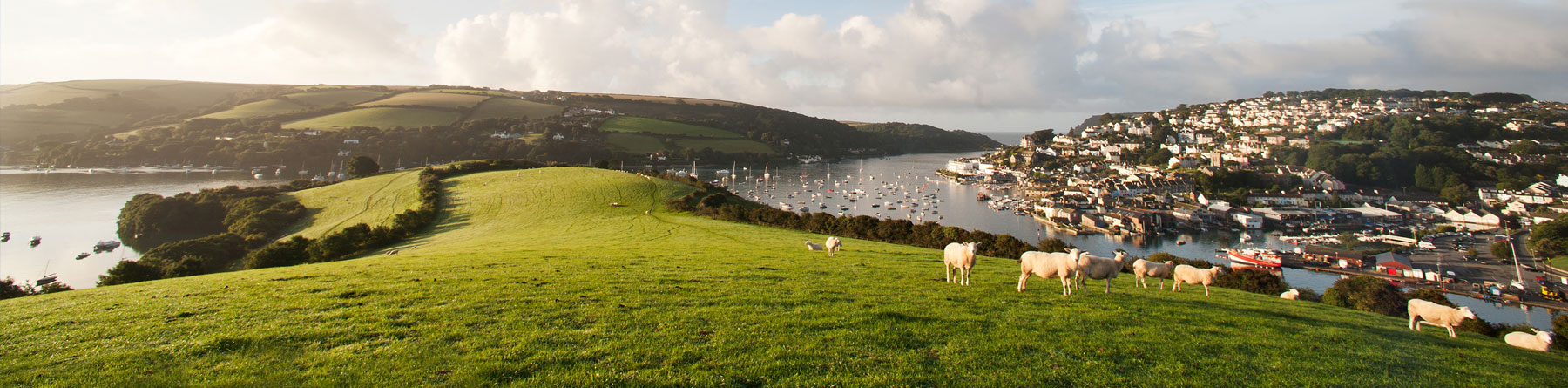 slider-home-1-salcombe