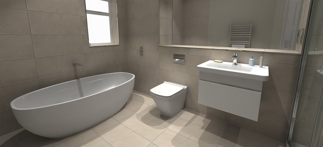cedar-court-1-4-bathroom-1