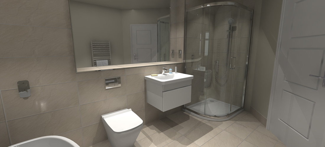 cedar-court-1-4-bathroom-2