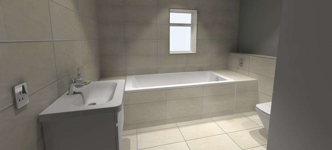 cedar-court-5-bathroom-1