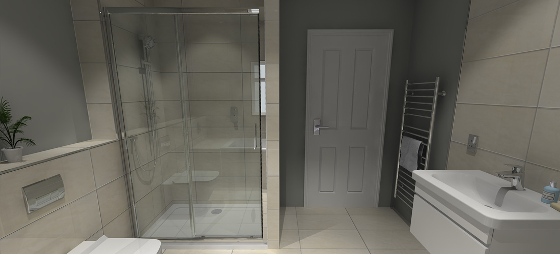 cedar-court-5-bathroom-2