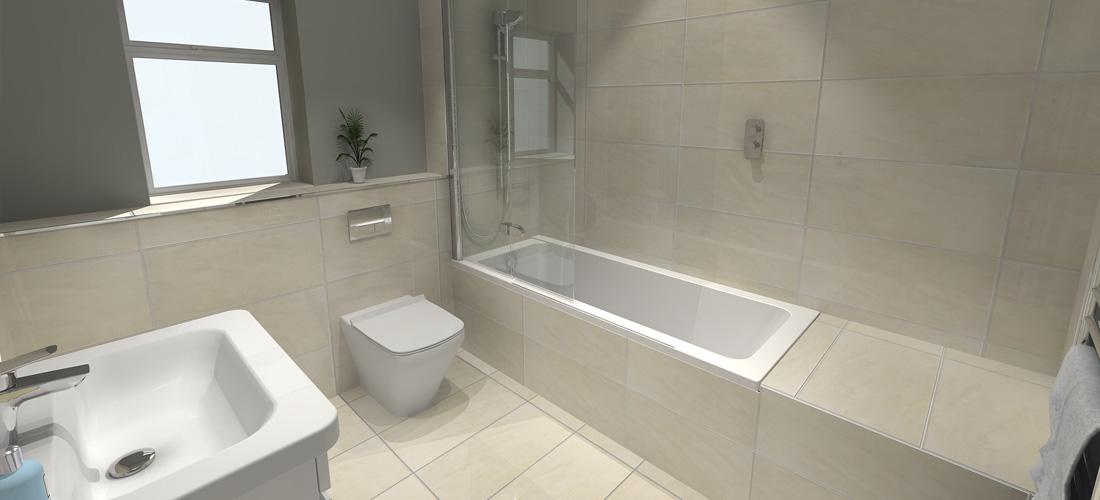 cedar-court-6-bathroom-1