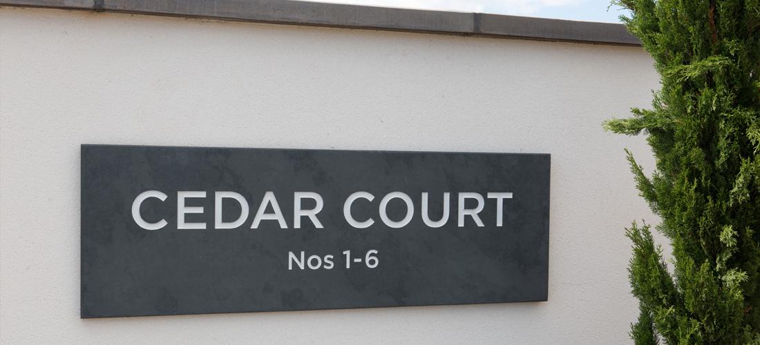 cedar-court-home-1-new-18