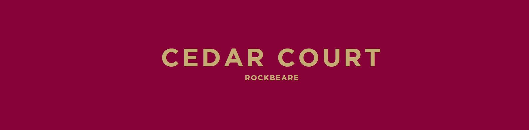 cedar-court-new