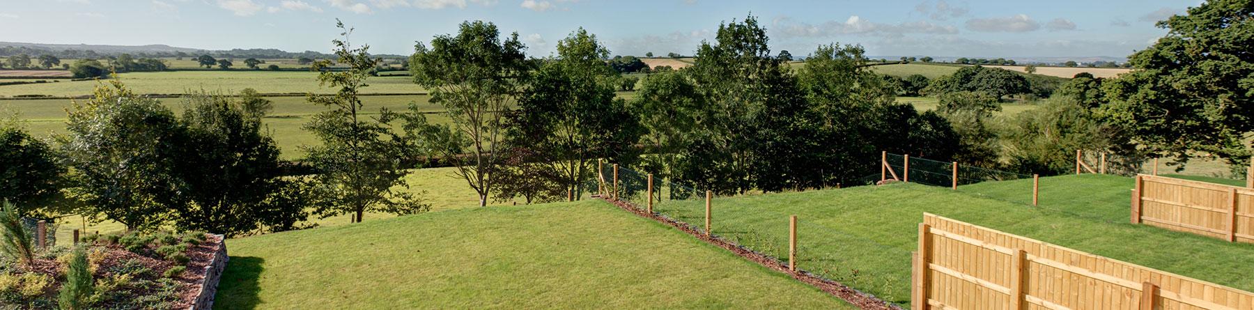 home-cedar-balcony-view-1