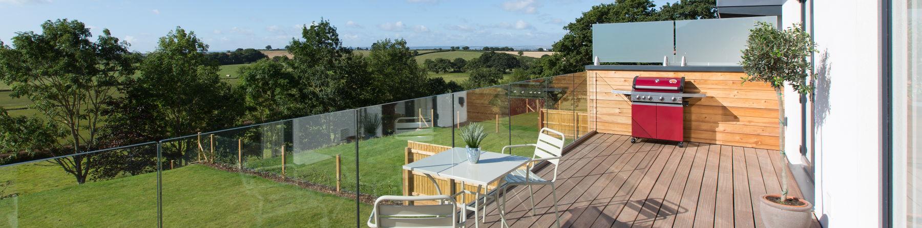 special-views-cedar-court-balcony