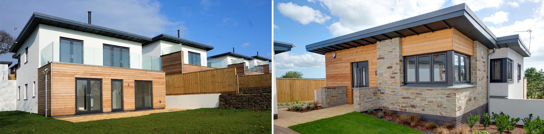 home-cedar-double-view