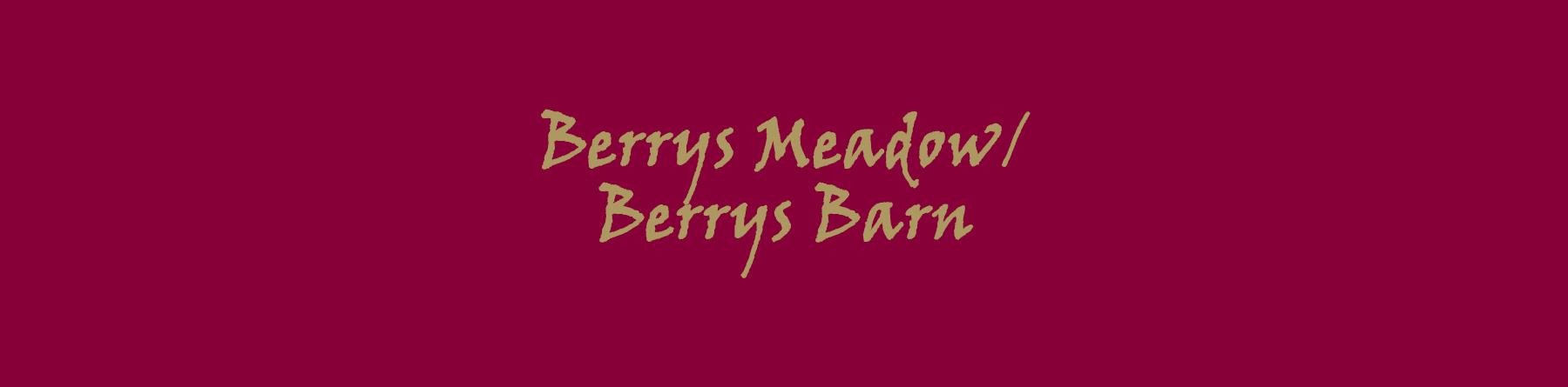 slides-berrys-barn-title
